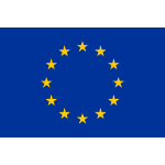 Press Release form Interreg Programme