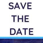1st INdIGO workshop – 18.11.2020