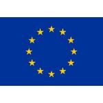 Communiqué de Presse du programme Interreg