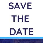 1er atelier organisé dans le cadre d'INdIGO le 18.11.2020